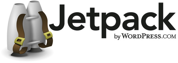 plugin-jetpack_wordpress