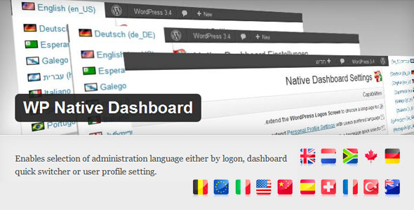 plugin-publish-language-wordpress.jpg