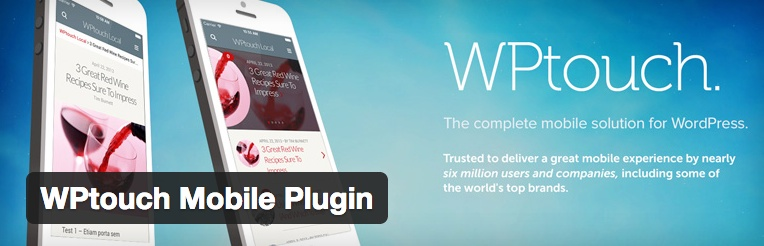 plugin-wordpress-WPtouch.jpg