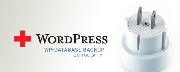 plugin-wordpress-database-backup.jpg