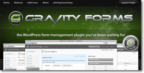 plugin-wordpress-gravity-forms.jpg