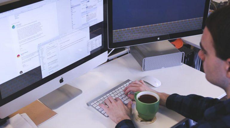 optimisation-SEO- site-web